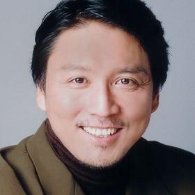 斉藤 豪のプロフィール写真