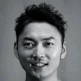 Nakamura Tetsutaroのプロフィール写真