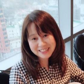 大井 弘美のプロフィール写真