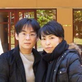 Ryoichi Sugimotoのプロフィール写真