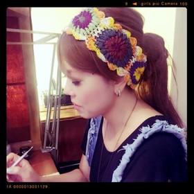 真山 智美のプロフィール写真