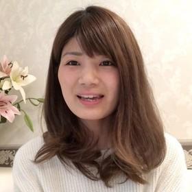 室田 あずさのプロフィール写真