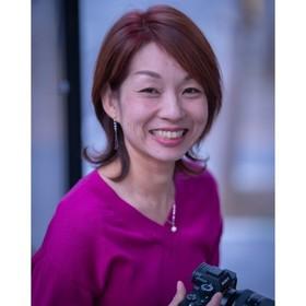 岡本 裕子のプロフィール写真