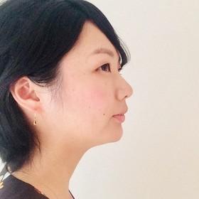 山岡 ルイのプロフィール写真