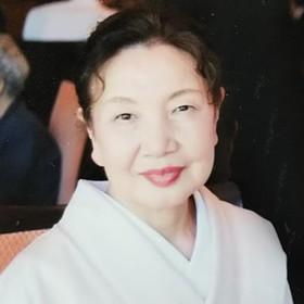末武 智子のプロフィール写真