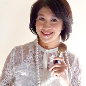 富田 よし子のプロフィール写真