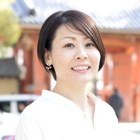 野田 悠子のプロフィール写真
