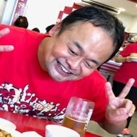 山本 剛のプロフィール写真