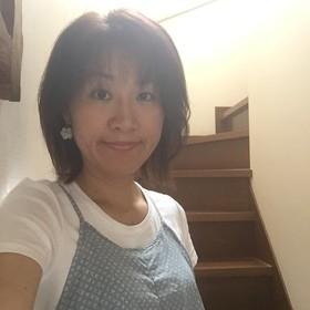 片岡 孝子のプロフィール写真