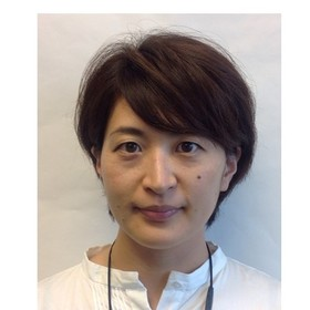 前川 聡子のプロフィール写真