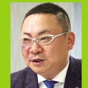 本橋 聡のプロフィール写真