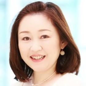 永田 カガリのプロフィール写真