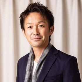 箭代 和弘のプロフィール写真