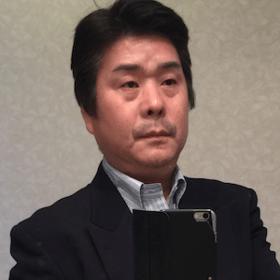 宇野 勇雄のプロフィール写真