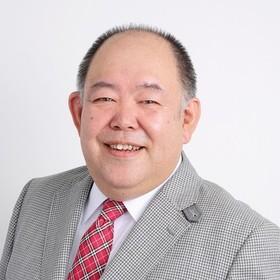 三原 広聡のプロフィール写真