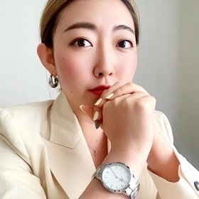 森本 彩友美のプロフィール写真