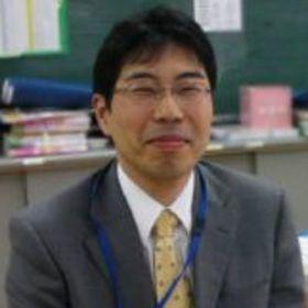 半田 一郎のプロフィール写真
