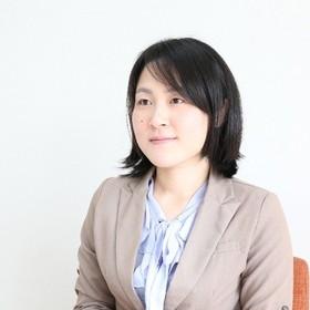 上田 恵美子のプロフィール写真