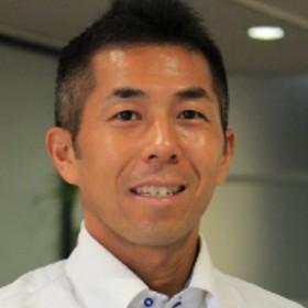 森川 寛之のプロフィール写真