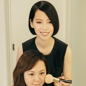 Ando Sanaeのプロフィール写真