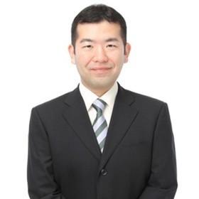 田中 孝憲のプロフィール写真