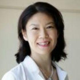 竹本 順子のプロフィール写真