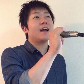 小林 由宜のプロフィール写真