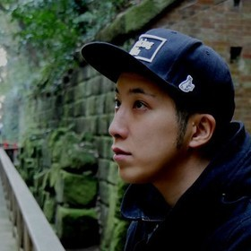 Ishigaki Masayukiのプロフィール写真