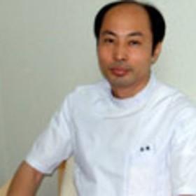西澤 弘幸のプロフィール写真
