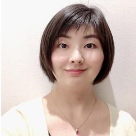 Mivae Chikakoのプロフィール写真