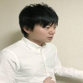 tsujimoto daikiのプロフィール写真