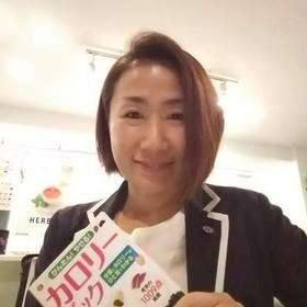 前川 貴子のプロフィール写真