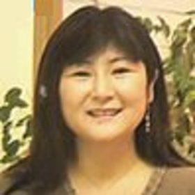 後藤 理恵子のプロフィール写真