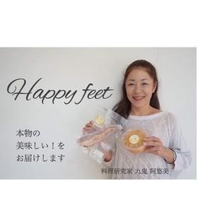 九鬼 亜弓のプロフィール写真