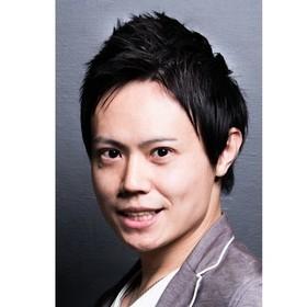 谷  亮磨のプロフィール写真