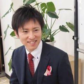 赤松 守のプロフィール写真