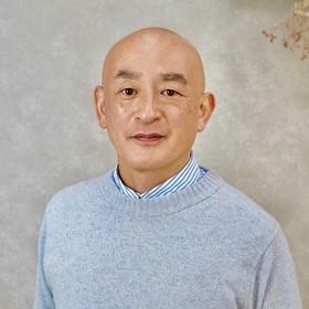 現役マネージャー  小峰 勇のプロフィール写真