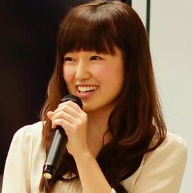 Takesada Mamiのプロフィール写真