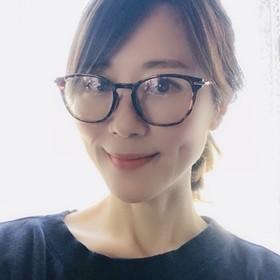 Sunada Yumikoのプロフィール写真