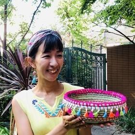 Ishihara Akikoのプロフィール写真