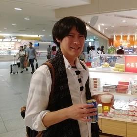 西村 京のプロフィール写真