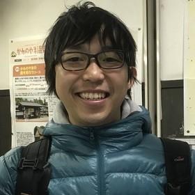 山口 義晴のプロフィール写真