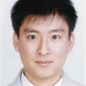 白井 章教のプロフィール写真