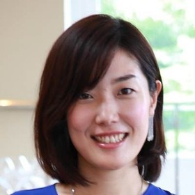 Ishihara Mieのプロフィール写真