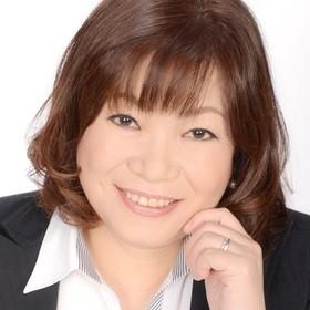 杉森 麻理子のプロフィール写真
