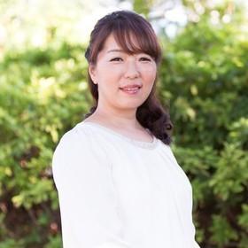 松本 留美のプロフィール写真