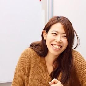 松本 萌のプロフィール写真