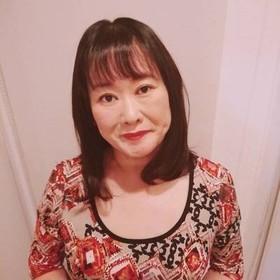 平岡 亜希子のプロフィール写真