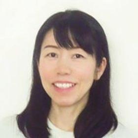 大野 康子のプロフィール写真