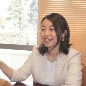 薮﨑 亜耶のプロフィール写真